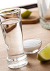 Tequila PAF
